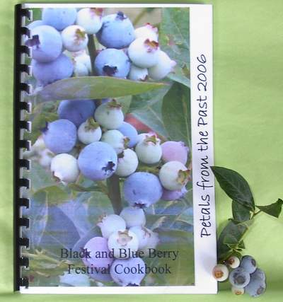Black and Blueberry Cookbook-0