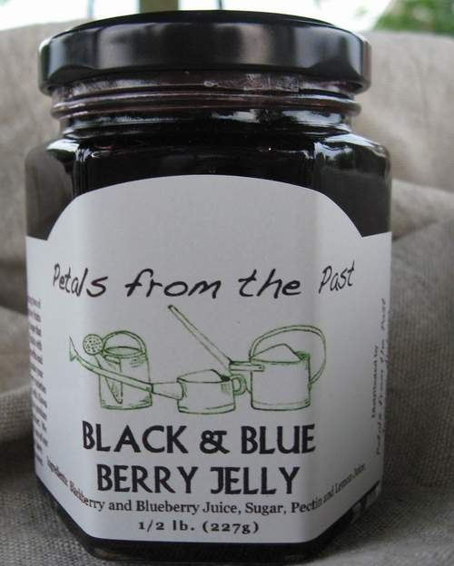 Black and Blueberry Jelly-1162