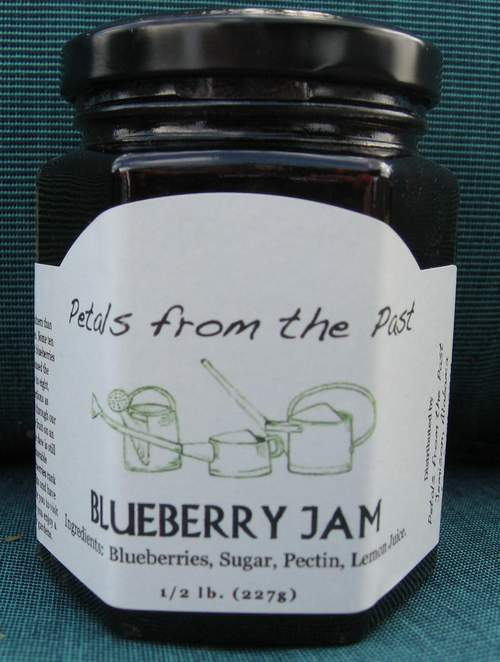 Blueberry Jam-1170