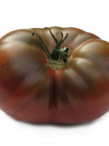 Tomato 'Black'-0