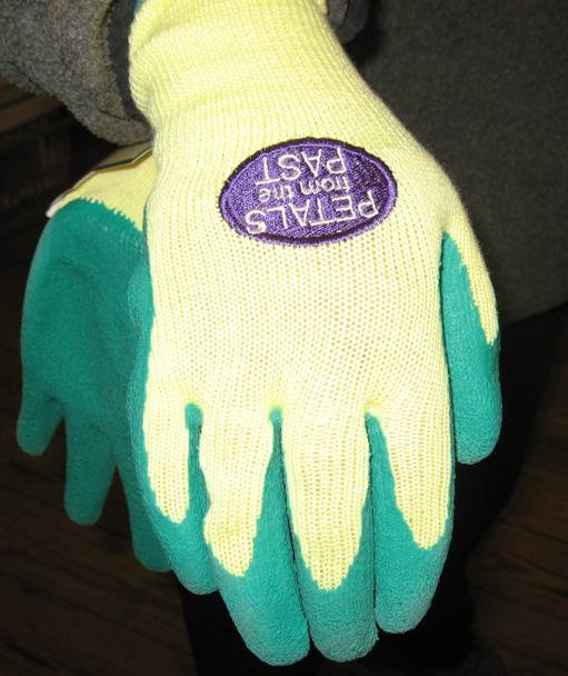 Tool Grip Gloves-0
